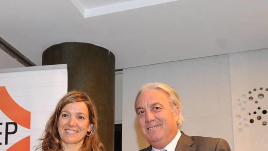 """AMC Juices & AMC Innova, líder  europeo en bebidas saludables, naturales  e innovadoras"""