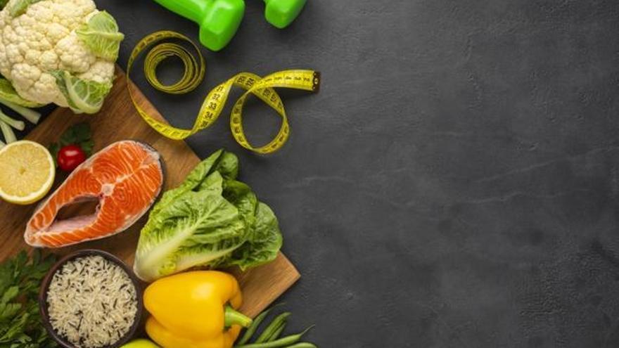 Creencias populares en la alimentación que no son lo que parecen
