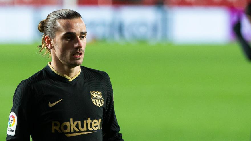 El Barça busca recuperar la ilusión y la Real un efecto balsámico