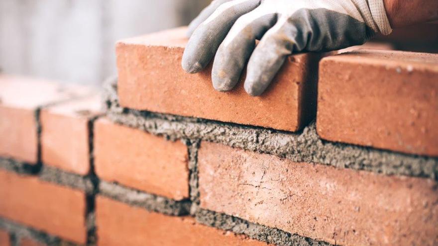 Una industria comprometida con la innovación en prevención de riesgos laborales