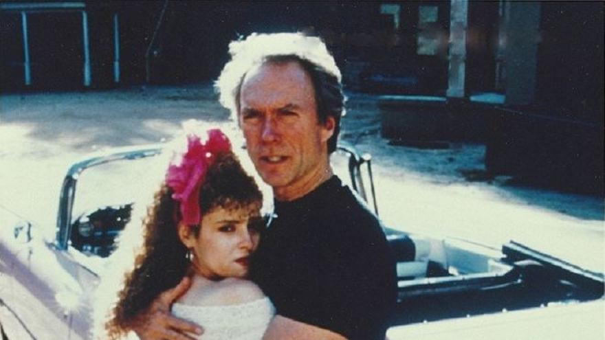 'Cry macho': un viaje por las historias rurales de Clint Eastwood
