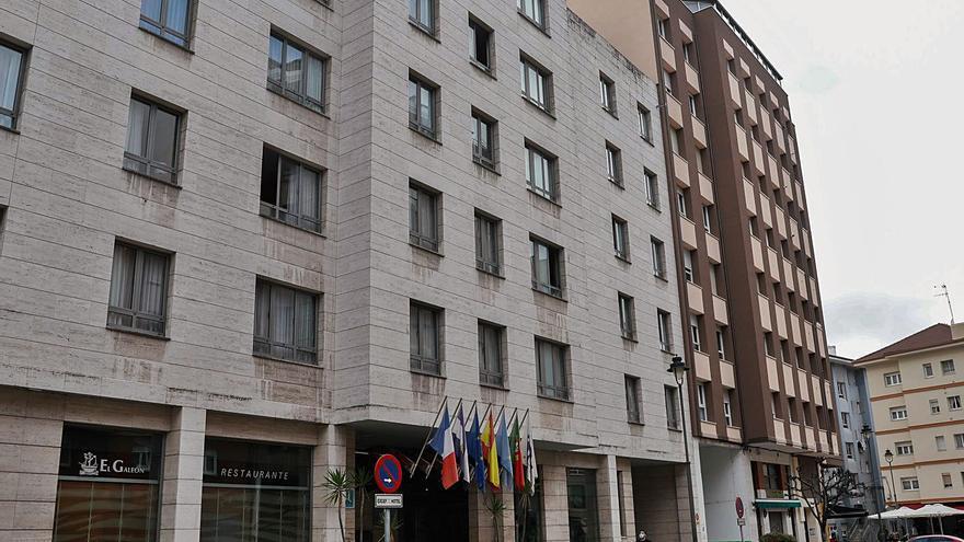 Los hoteles dan por perdida la Semana Santa y varios no abrirán hasta verano
