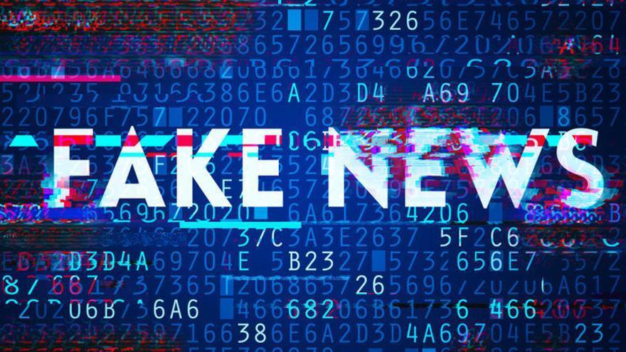 Espanya és un dels estats de la UE on més es detecten notícies falses sobre la covid-19