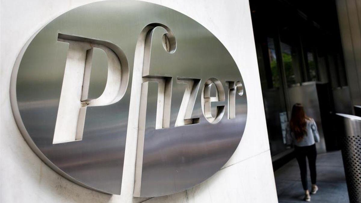 Ecuador pide a Pfizer dos millones de dosis de su vacuna contra el covid-19