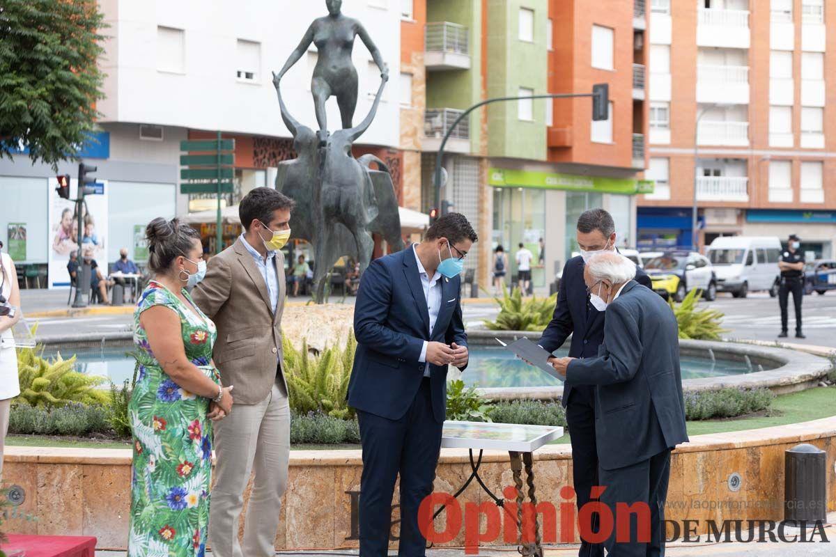 Carrilero_hijopredilecto092.jpg