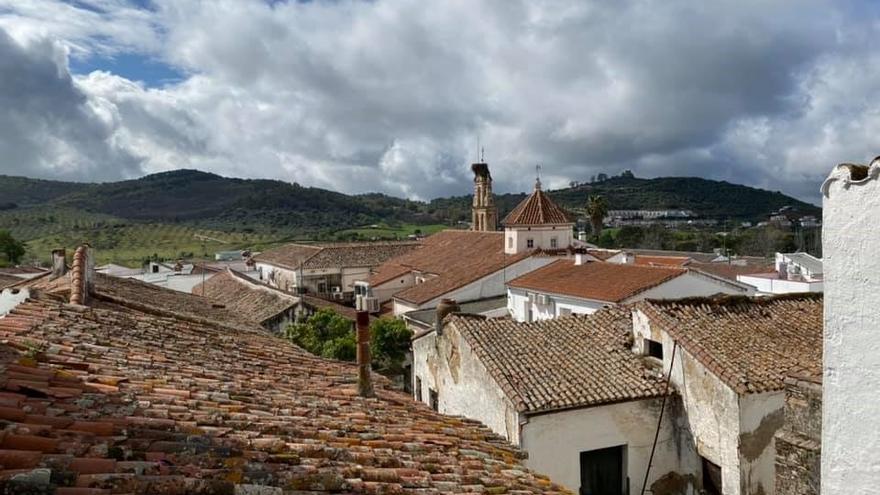 Andalucía registra 277 municipios sin casos Covid en los últimos 14 días