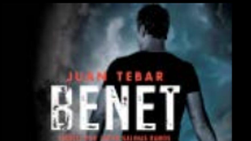 Juan Tebar - Benet