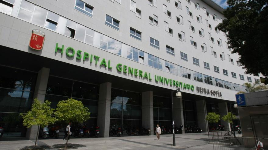 Pagarán casi 94.000 euros a un paciente por un error de diagnóstico en el Reina Sofía