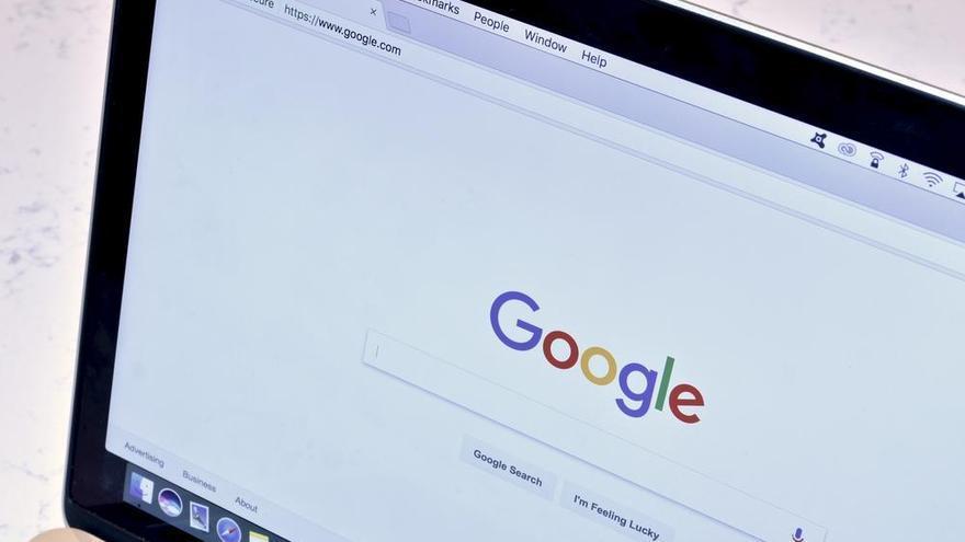 Chrome incrementará la seguridad de las páginas que se abren en ventanas nuevas