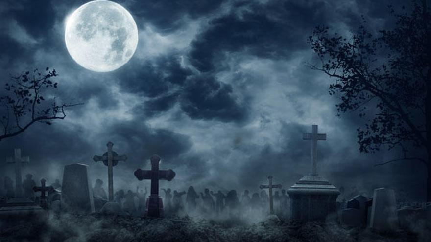 Halloween 2021: ¿Cuándo es y por qué se celebra?