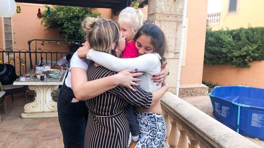 Mallorca im TV: Neues von Familie Büchner bei Goodbye Deutschland