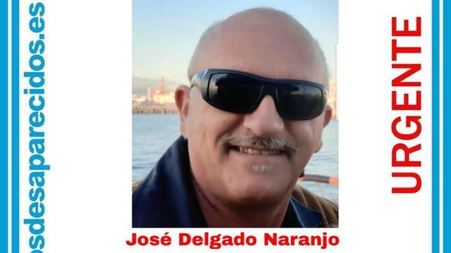 Hallan sangre en la casa del hombre desaparecido en Gran Canaria