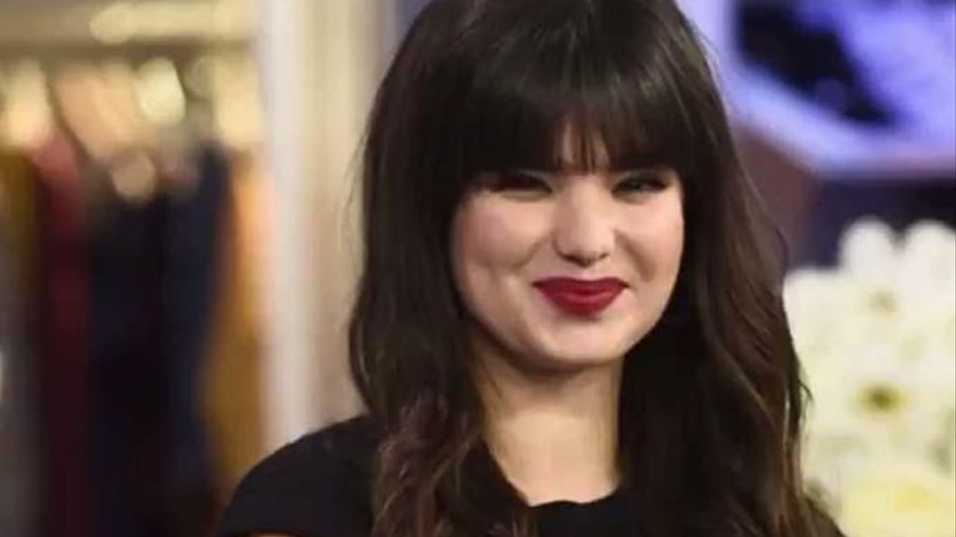 """Una estilista de 'Cámbiame' califica el programa como """"una mierda"""""""