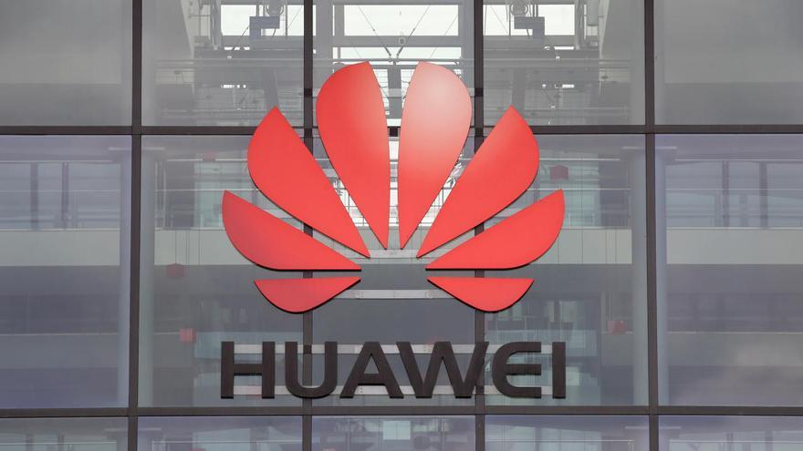 Reino Unido excluye a Huawei del desarrollo de su red 5G