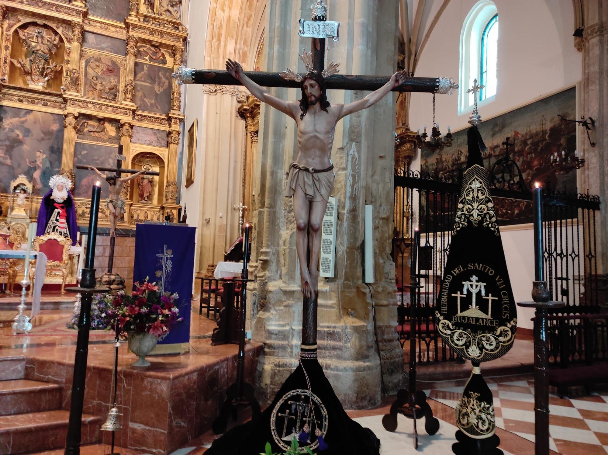 Bujalance, Cristo del Amor y la misericordia 2.jpg