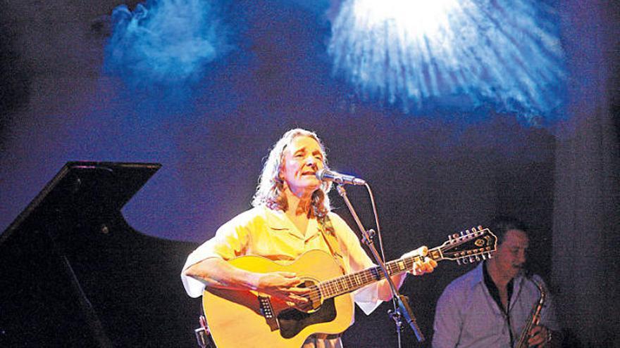 Denuncian retraso de un año en devolución por un concierto anulado en Palma
