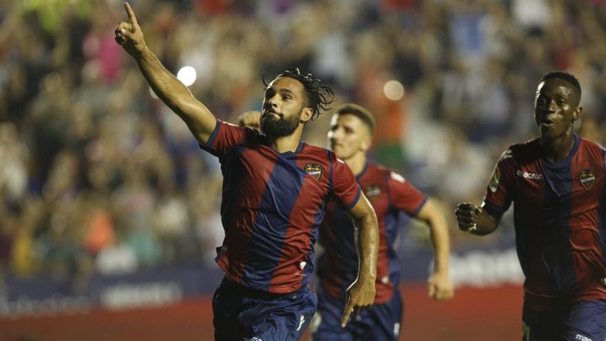 Ivi se marcha cedido al Real Valladolid