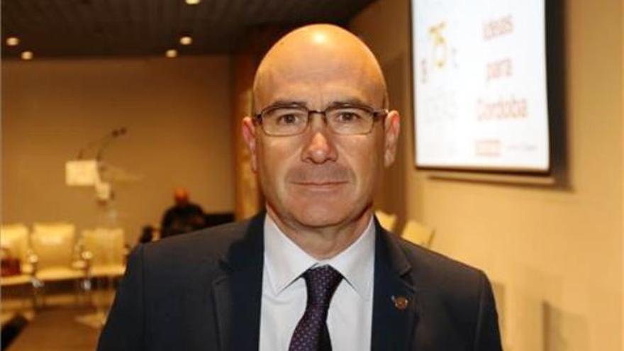 La Junta de Andalucía busca frenar la precarización laboral