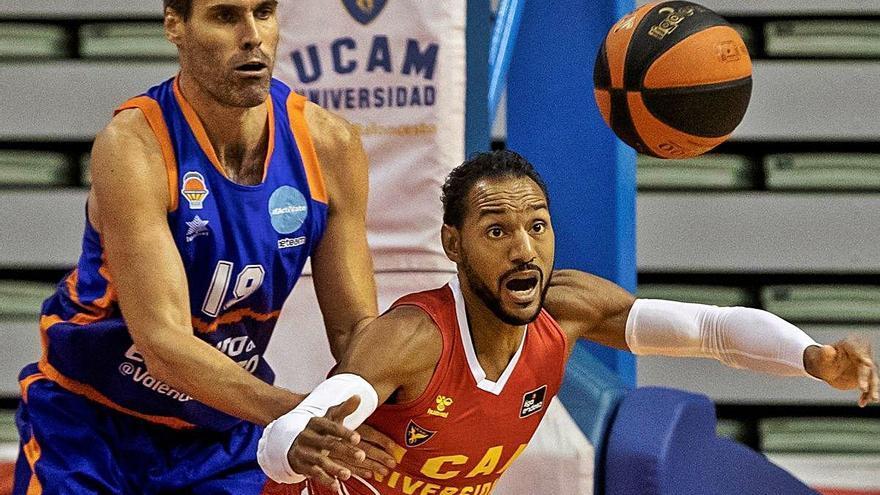 El Valencia Basket transmite mucha ilusión