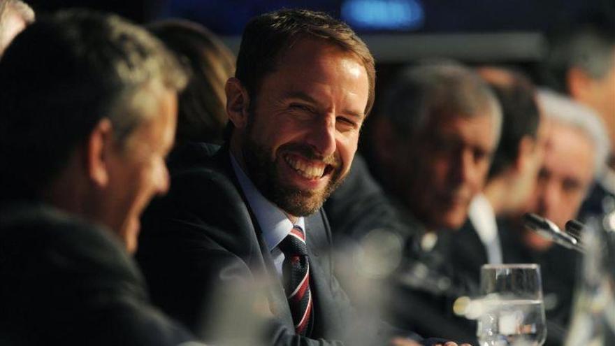 Portugal-Suiza y Holanda-Inglaterra, semifinales en la Liga de las Naciones