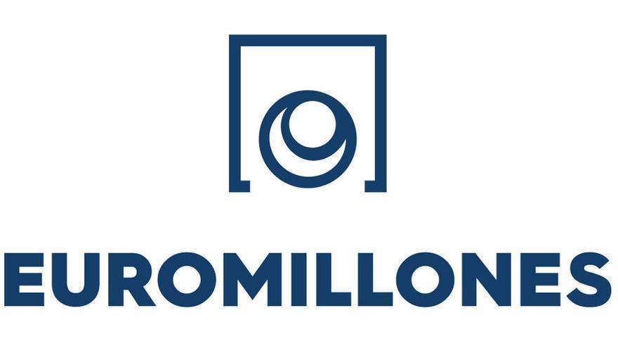 Euromillones: resultados del sorteo del viernes 19 de marzo de 2021