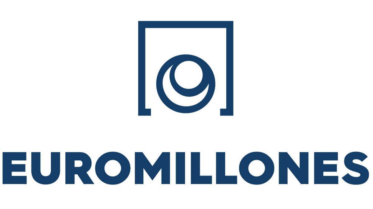 Euromillones: resultados del sorteo del martes 16 de marzo de 2021.