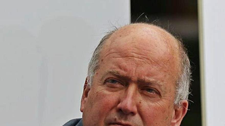 La coalició PP+Cs arrabassa un escó a Bildu en el recompte