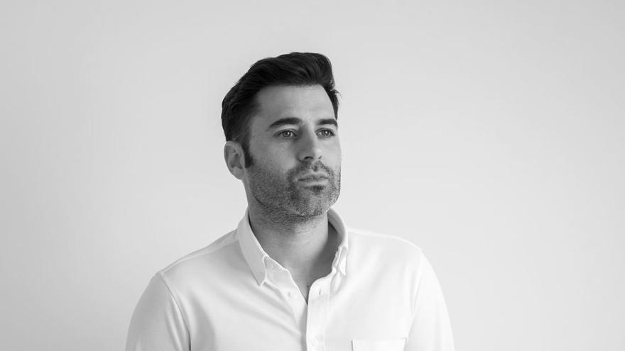 El alicantino Antonio Panea revoluciona el software de la gestión de clientes