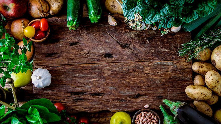 Los dos alimentos que debes reducir al máximo (o eliminar) si quieres adelgazar de forma efectiva