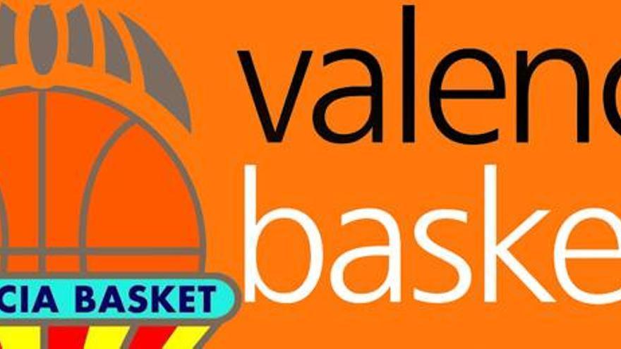 Primer fichaje del Valencia Basket de LEB Plata