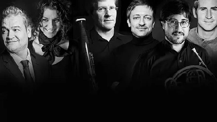 Festa Major Artés 2021: Concert amb Solistes