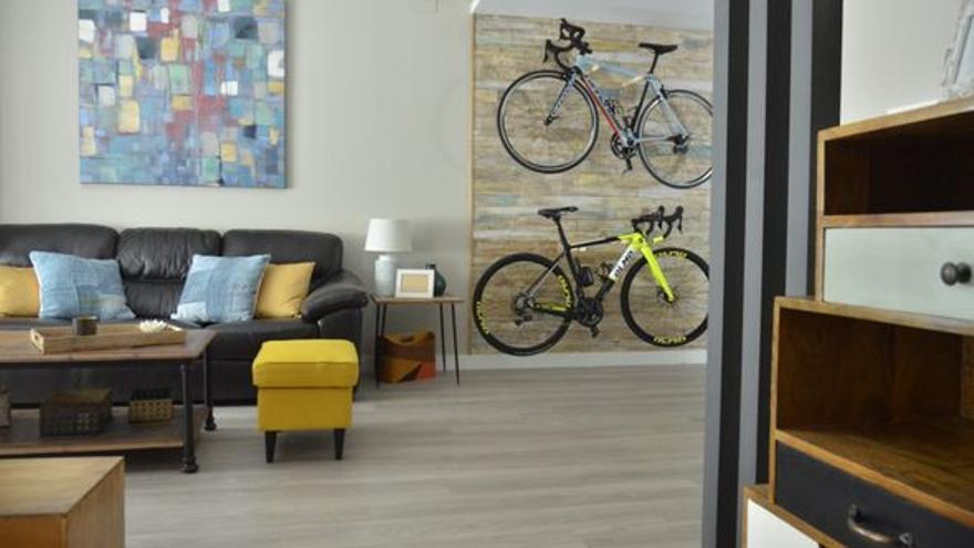 ¿Quieres vivir en el centro de Córdoba? Hemos encontrado todos estos pisos en venta por menos de 130.000 euros