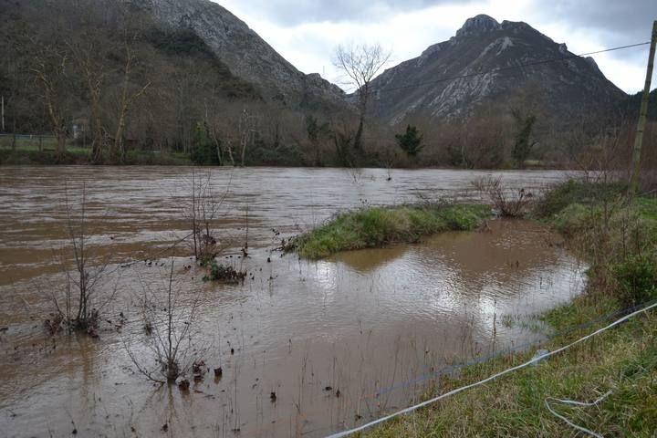 temporal Socav?n Cueves del Agua Sella (25).jpg