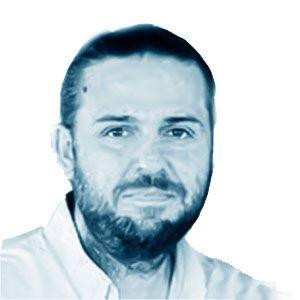 José Carneiro