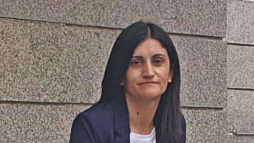 El PSOE de Salceda eleva al Parlamento la falta de Programas Integrados de Empleo este año