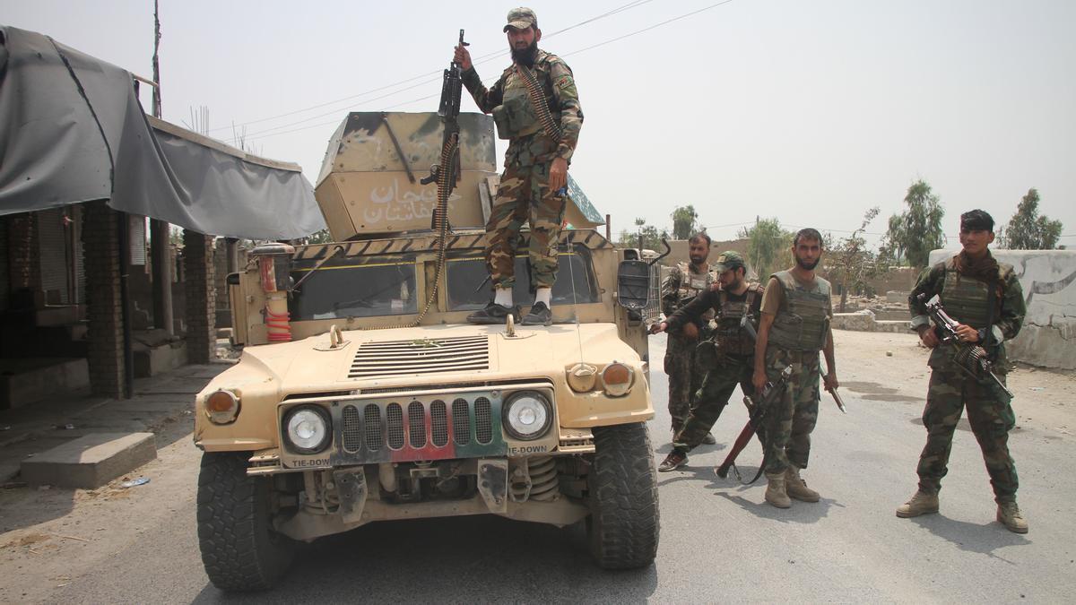 1. afganistan-ep.jpg