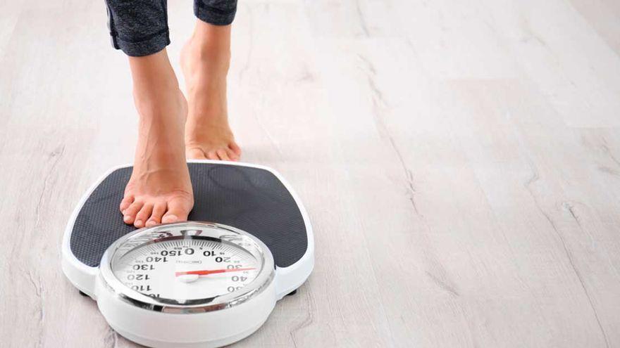 Los seis alimentos recomendados por nutricionistas que sacian mucho y no engordan nada: muy nutritivos y perfectos para perder peso