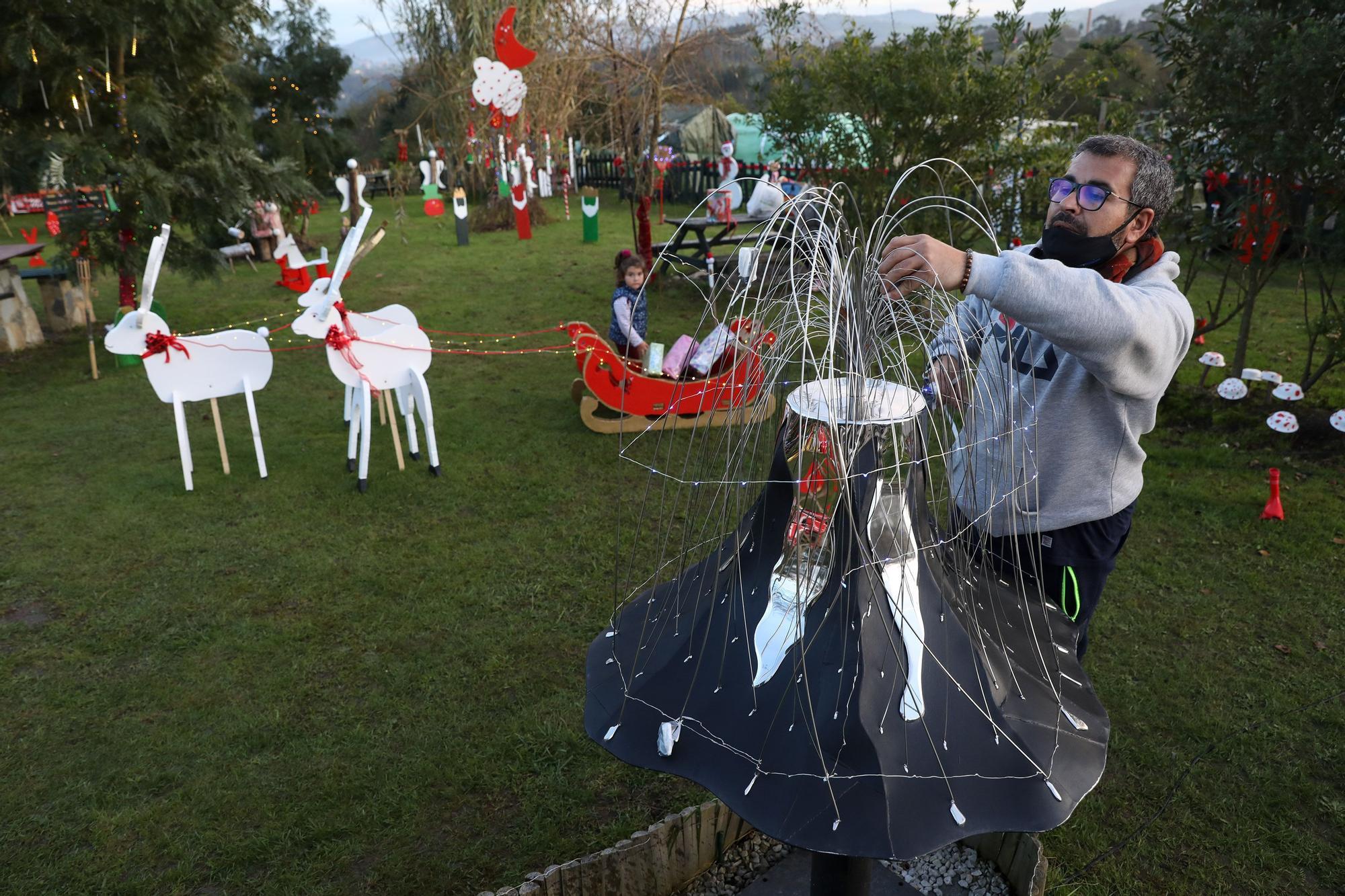 Los Huertos de Cabue�es, jardines de ilusi�n en Navidad (11).jpg
