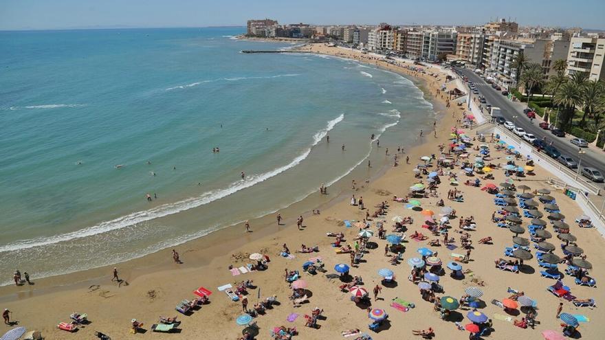¿Está preparada la Comunitat Valenciana para un terremoto?