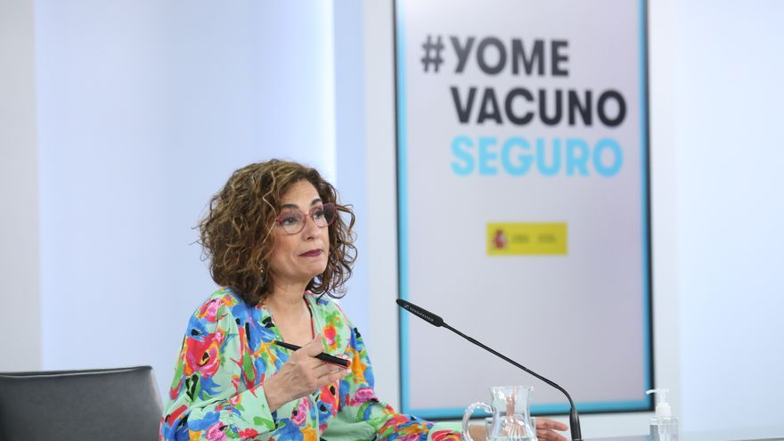 El Gobierno da 500.000 euros a Ceuta y 4,5 millones a las autonomías para la atención de 200 niños migrantes