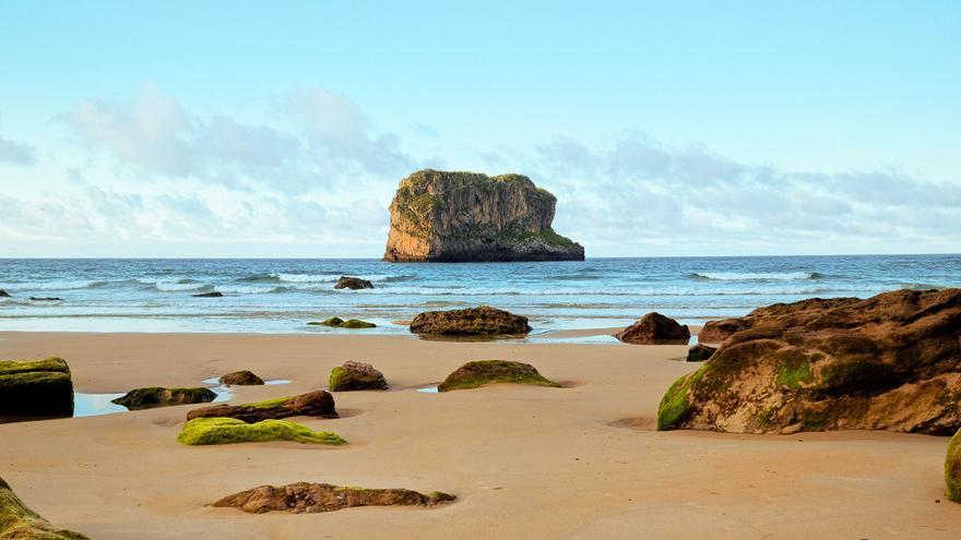 Ya hemos descubierto 66 rincones ocultos en Asturias, ¿se te ocurre alguno más?