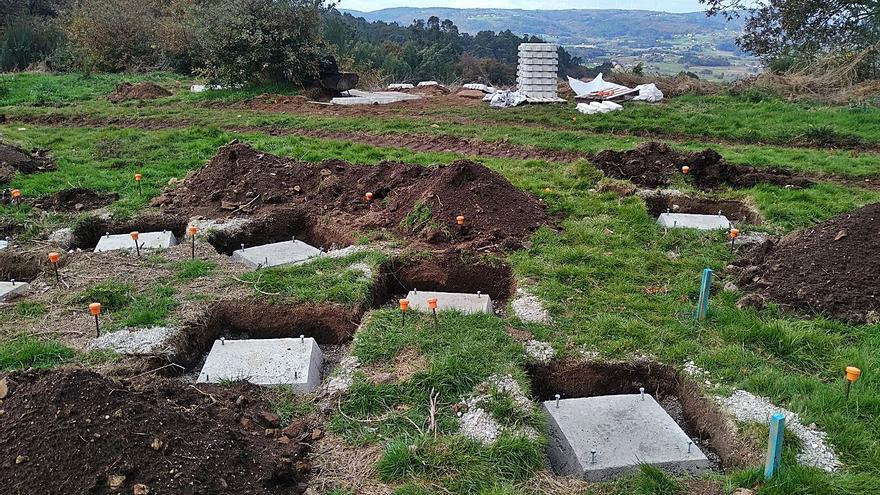¿Atentado arqueológico en Toiriz?