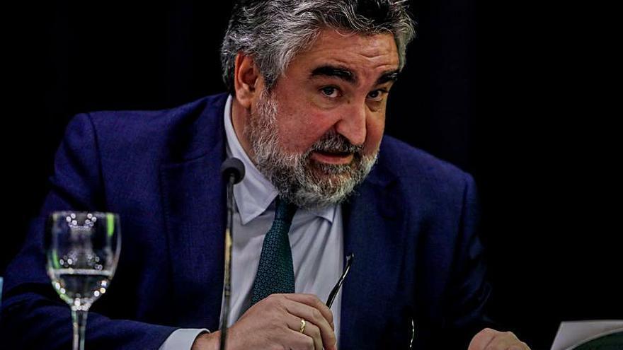 Alerta roja mantiene las protestas pese a la mediación del ministro Uribes