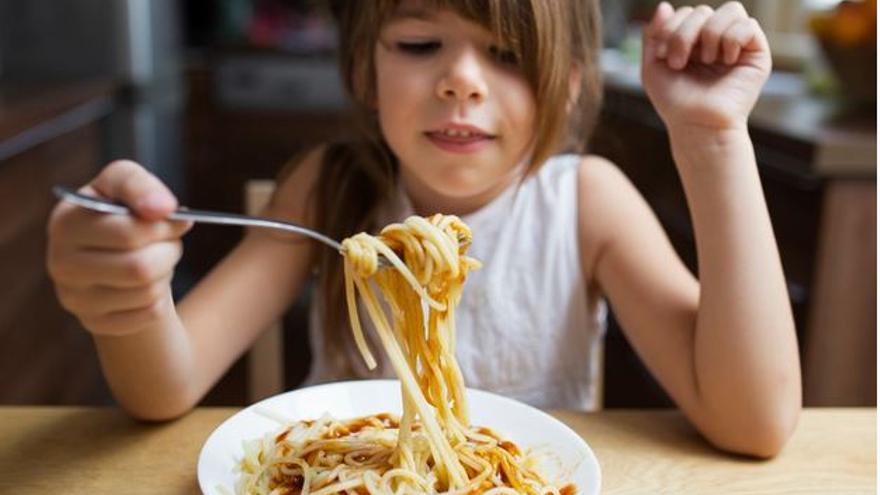 El Consell Comarcal ha gestionat 3.460 beques menjador el curs 2020-2021