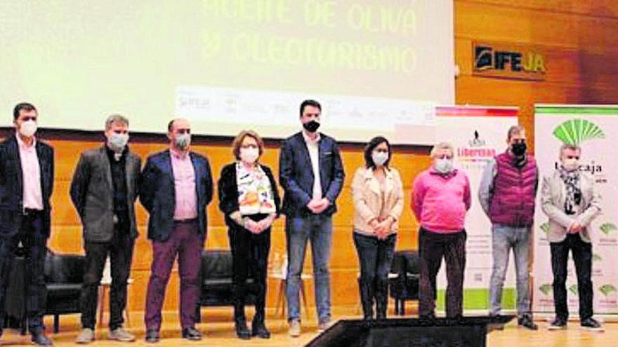Juan Pedro Agüera gana un premio internacional de relato