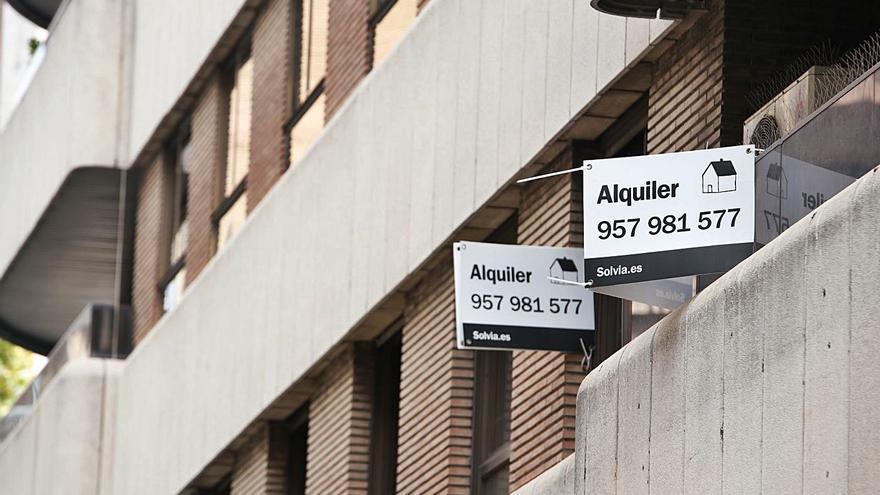 Los precios de los alquileres no serán limitados en Andalucía