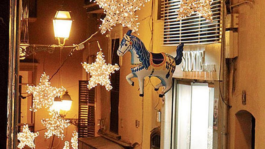 So ist das mit den Feiertagen zu Weihnachten auf Mallorca