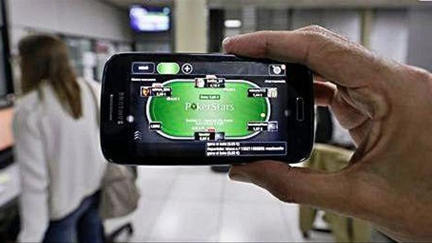 Balears tendrá un observatorio del juego 'online' para la prevención de la ludopatía