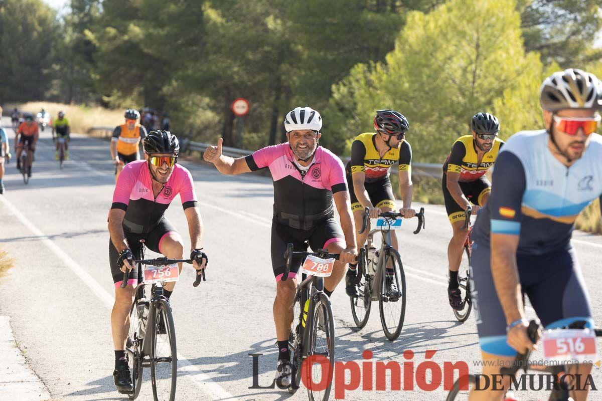 Ciclista_Moratalla151.jpg