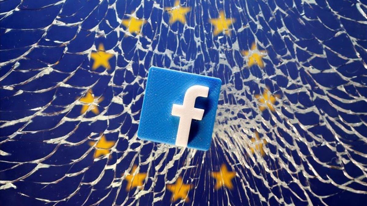 La justicia invalida el acuerdo de protección de datos entre la UE y EEUU